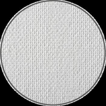 Холст на картоне Малевичъ, 15х20 см
