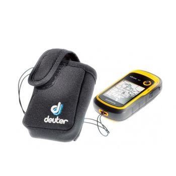 cumpără Husa p/u GPS Deuter GPS Pouch, 39184 în Chișinău
