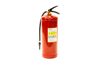 купить Огнетушитель воздушно-пенный 8 в Кишинёве