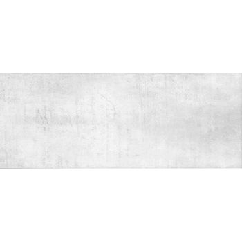 Keros Ceramica Настенная плитка Selecta Gris 20x50см