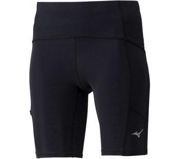 cumpără Pantaloni  Dama Core Mid Tight J2GB0206 09 în Chișinău