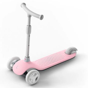 купить Xiaomi Mi Mini Scooter Pink в Кишинёве