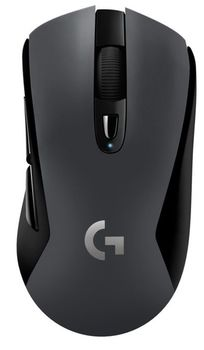 Компьютерная мышь Logitech G603 Lightspeed