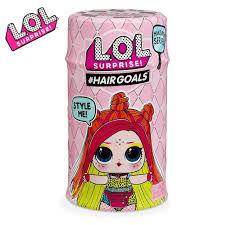 cumpără L.O.L Surprise Hairgoals S5 în Chișinău