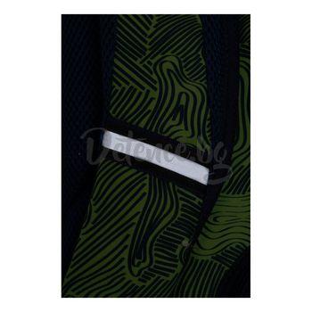 Рюкзак CoolPack Drafter  Isogreen(44,5*32*19cm)