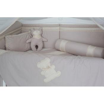 купить Подушка-валик Special Baby Anie Gri в Кишинёве