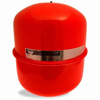 купить Расширительный бак для отопления Zilmet Cal-Pro 24л в Кишинёве