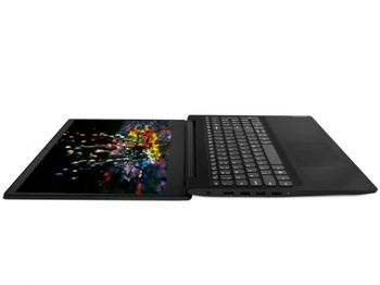 "купить Lenovo 15.6"" IdeaPad L340-15API Black (Athlon 300U 4Gb 1Tb) в Кишинёве"