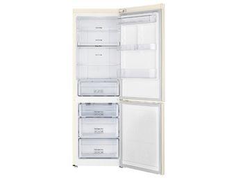 купить Холодильник SAMSUNG RB33J3200EF в Кишинёве