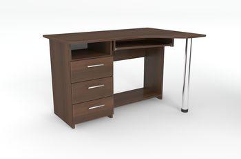 Masa pentru calculator SK-09