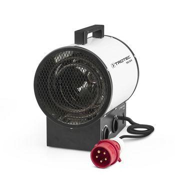 купить Тепловентилятор TROTEC TDS 30 R в Кишинёве