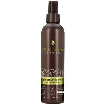 CURL enhancing spray 236 ml