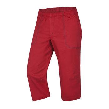 купить Шорты муж. Ocun Jaws 3/4 Shorts Men cotton,  03657 в Кишинёве