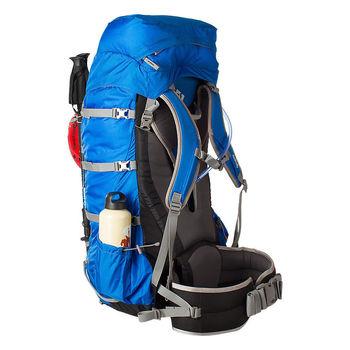 купить Прокат Рюкзак туристический RedFox Summit 90 V2, 00001034054 в Кишинёве