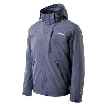купить Куртка мужская HI-TEC WALDO в Кишинёве