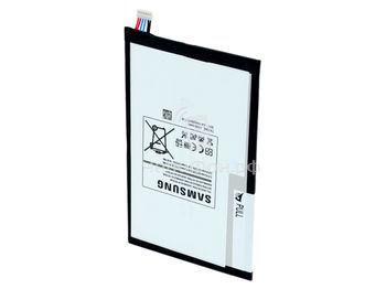 Аккумулятор Samsung T310 /T311 Galaxy Tab 3 8.0 (Original 100%)