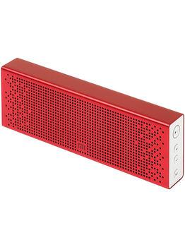 купить Портативная колонка Xiaomi Mi Bluetooth Speaker Red в Кишинёве
