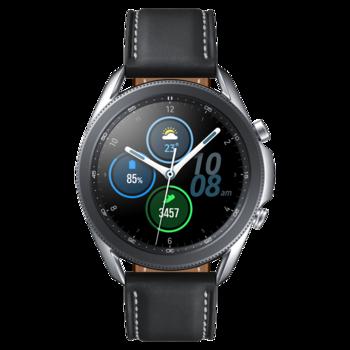 Samsung Galaxy Watch 3 45mm (R840), Silver