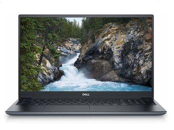 """NB Dell 15.6"""" Vostro 5502 Gray (Core i5-1135G7 8Gb 512Gb)"""