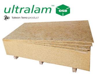 купить OSB-3 Ultralam 1250*2500* 10 мм в Кишинёве