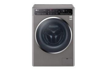 cumpără Maşina de spălat rufe LG F2H7HG2S în Chișinău