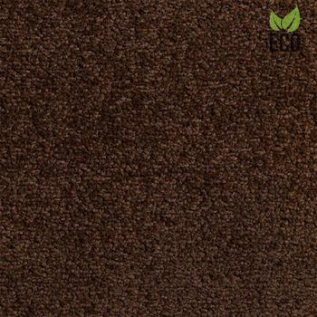 Ковровое покрытие Wembley 291, темно-коричневый