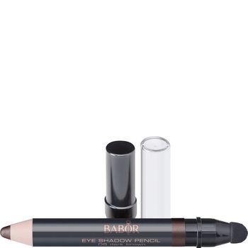 Eye Shadow Pencil 05 drk brown