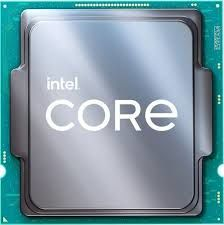 CPU Intel Core i7-11700 2.5-4.9GHz, Tray