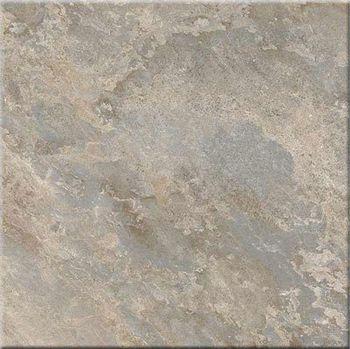Keros Ceramica Керамогранит Slate Gris 33.3x33.3см