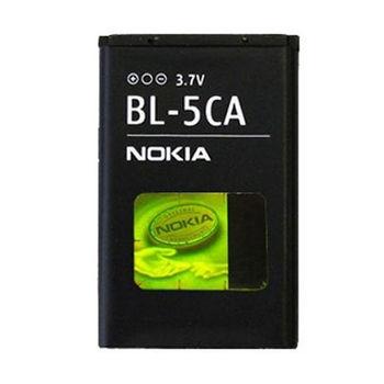 Аккумулятор Nokia BL -5CA