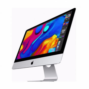 "купить Apple iMac 27.0""  (2019)  Retina 5K  (5120 x 2880) A2115  (Intel Core i5  3.0GHz - 4.1GHz, 8Gb RAM, 1TB Fusion Drive, Radeon Pro 570X 4Gb) Keyboard Rus/Eng Layout, Mouse  MRQY2 в Кишинёве"