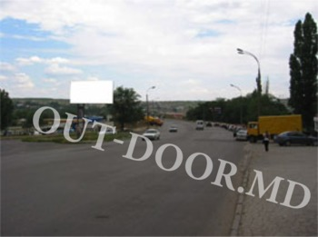 cumpără KBT95016B în Chișinău