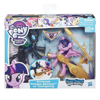 cumpără My Little Pony Guardians of Harmony în Chișinău