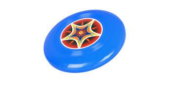 Фрисби (летающая тарелка) Spartan 2096 (3607)