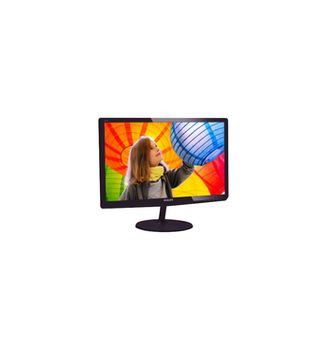 "cumpără ""23.6"""" Philips """"247E6QDAD"""", G.Black (IPS, 1920x1080, 5ms,250cd, LED20M:1, HDMI-MHL,DVI, Speakers) (23.6"""" AH-IPS-ADS W-LED, 1920x1080 Full-HD, 14ms/5ms (GtG), 250 cd/m², DCR 20 Mln:1 (1000:1), 16.7M Colors, 178°/178° @C/R>10, 30-83 kHz(H)/56-75 Hz(V), HDMI-MHL + DVI-D + Analog D-Sub, Stereo Audio-In, Headphone-Out, Built-in speakers 3Wx2, External Power Adapter, Fixed Stand (Tilt -5/+20°), Touch Controls, Black/Cherry-Glossy, Ultra-Narrow Bezel)"" în Chișinău"