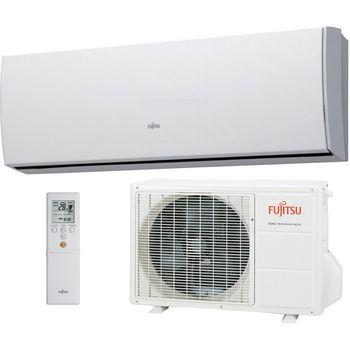 Кондиционер тип сплит настенный Inverter Fujitsu ASYG09LTCA/AOYG09LTC 9000 BTU