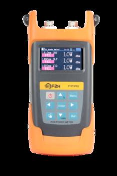 купить FHP3P02 измеритель оптической мощности в Кишинёве