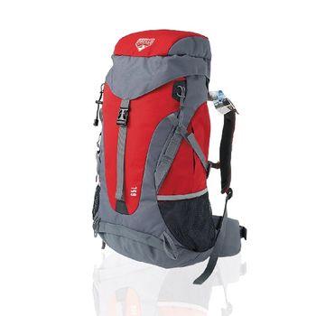 Рюкзак 65Л DURA-TREK 70х32х22см, 600D polyester