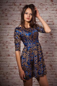 купить Платье Simona  ID  0106 в Кишинёве