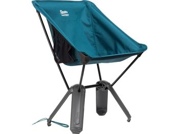 купить Стул Therm-a-rest Quadra chair в Кишинёве