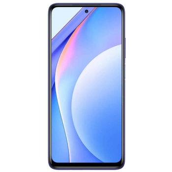 купить Xiaomi Mi 10T Lite 6/128Gb Duos, Pearl Gray в Кишинёве