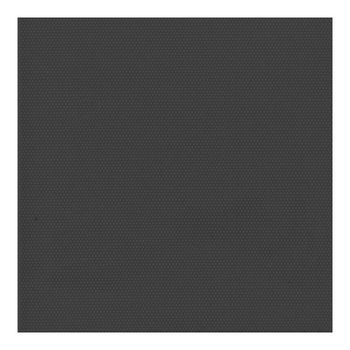 Latina Ceramica Напольная плитка Sorolla Negro 30x30см