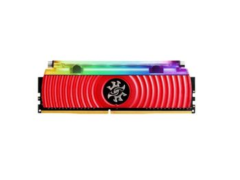 cumpără Memorie Ram.8GB DDR4-3000MHz  ADATA XPG Spectrix D41 în Chișinău