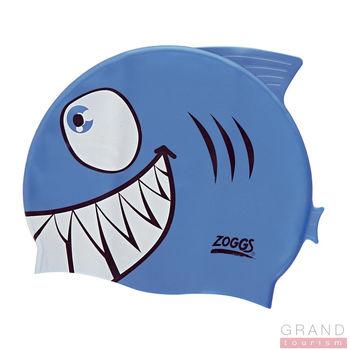 купить Zoggs Junior Character Cap в Кишинёве
