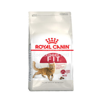 купить Royal Canin  FIT  15 kg в Кишинёве