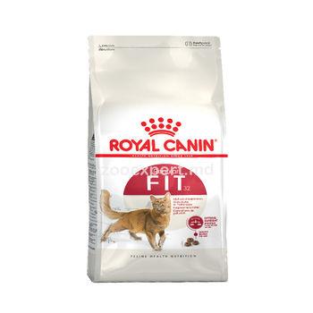 Royal Canin  FIT 1kg ( la cîntar )