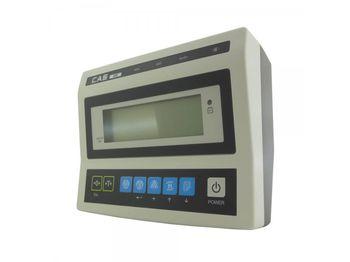 CAS DBII 360-150   60 Кг (150 Кг)