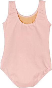 Сostum Shanice light pink Y2555c 110 cm