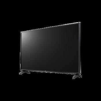 "купить Televizor 43"" LED TV LG 43LM5772PLA, Black в Кишинёве"