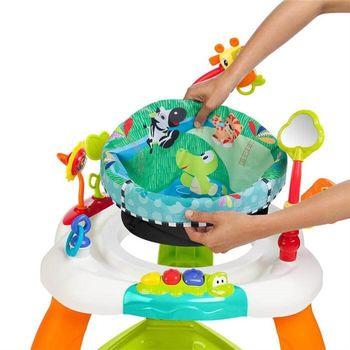 cumpără Bright Starts Centru de activități Bounce Bounce Baby în Chișinău